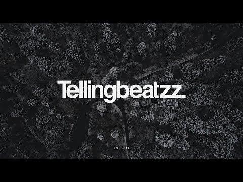 "Inspiring Hip Hop Beat – ""Famous II"" | Instrumental | Prod. By Tellingbeatzz"