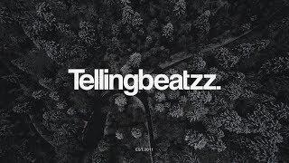 "Inspiring Hip Hop Beat - ""Famous II"" | Instrumental | Prod. By Tellingbeatzz"