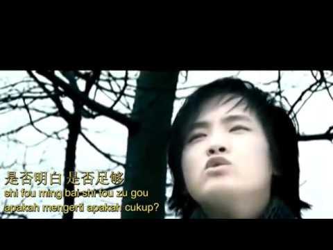 Zheng yuan Zen me hui hen xin shang hai wo i..... Ahya Cheery