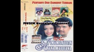 Download Lagu IMAM S ARIFIN  --  BABAK BELUR mp3