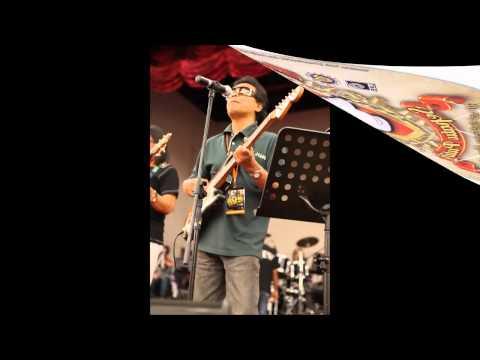 Oh Dewi - A Rahman Kamaruddin
