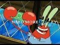 Mr Krabs Мистер Крабс We Need More Money Нужно больше денег mp3