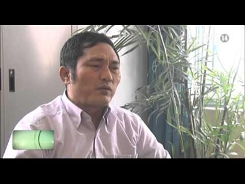 VTC14_Rào đường cao tốc Nội Bài -- Lào Cai là vi phạm pháp luật