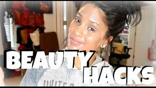 Baixar HACKS: Beauty Favorites | ALHSANDER