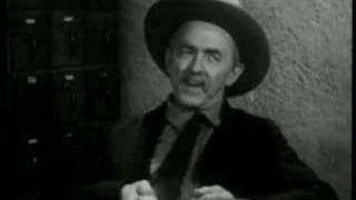 Texas Terror 1935