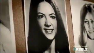Gambar cover Murder Made Me Famous - Georgann Hawkins Clip
