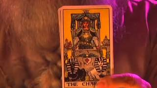 predicciones 2013 por el brujo mayor