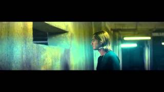 Скачать Alesso Feat Tove Lo Heroes Chris Davies Remix Music Video