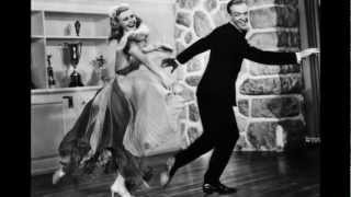 Fred Astaire - 16 - That