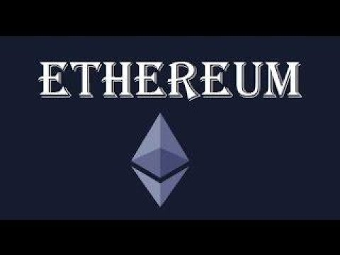faucethub ethereum faucet