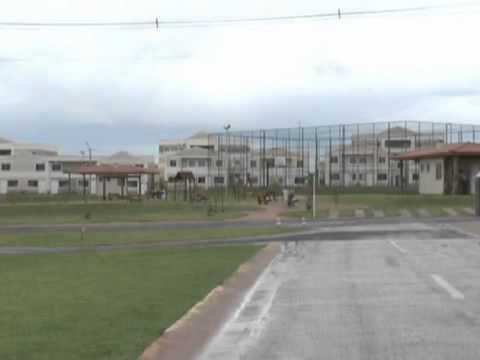 GDF afirma que primeiros imóveis no Mangueiral serão entregues em abril