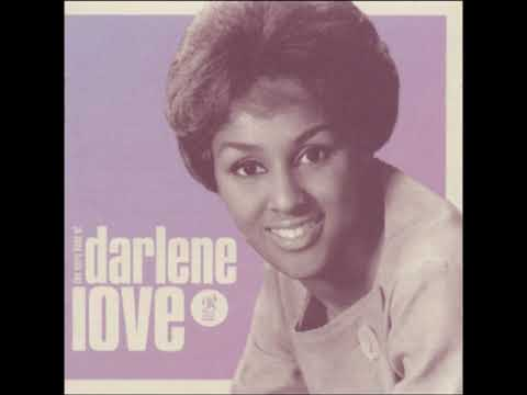 Darlene Love - Christmas (Baby Please Come Home) Phil Spector Christmas Album mp3