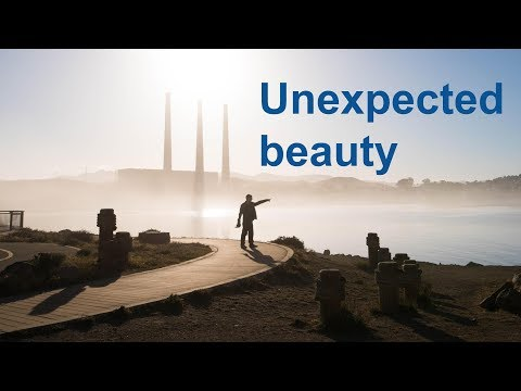 Chelsea & Tony LIVE: Unexpected Beauty