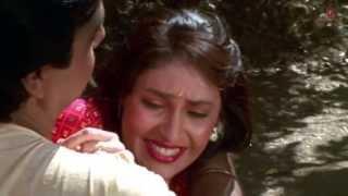 Jeena Teri Gali Mein Movie | Suraj, Kta Kapoor, Amita Nangia | ...