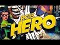 Download Little Addi & Little Vybz (Kartel Sons) - Hero [Flammable Riddim] September 2014 MP3 song and Music Video