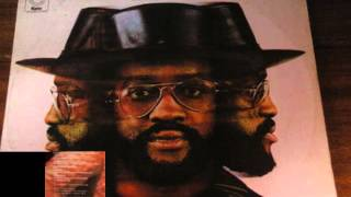 "billy paul  ""Am I Black Enough For You"""