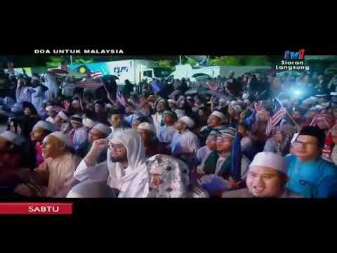 Sholawat Habib Syech Assalamualaik