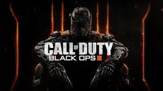 видео Тормозит  Call of Duty: Black Ops III -решение