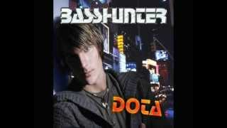 Basshunter Dota Free FLP  By Chris Skul