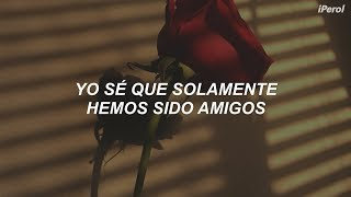 Lauv - Feelings // Español