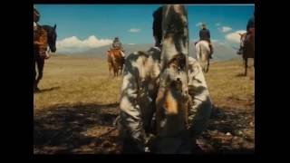 Forgotten Genres: An Analysis Into Western Films