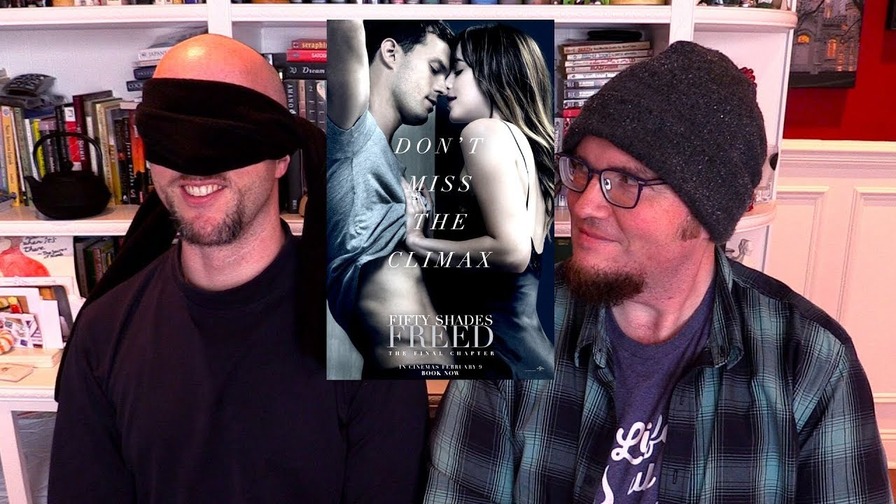 fifty-shades-freed-sibling-rivalry