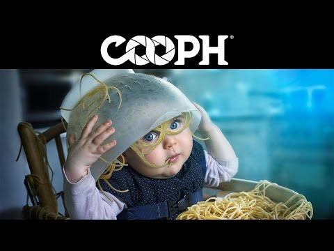 Visual Q&A with John Wilhelm – COOPH photo stories