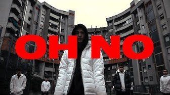 VALCO - OH NO (Dir. by GIOFFRE')