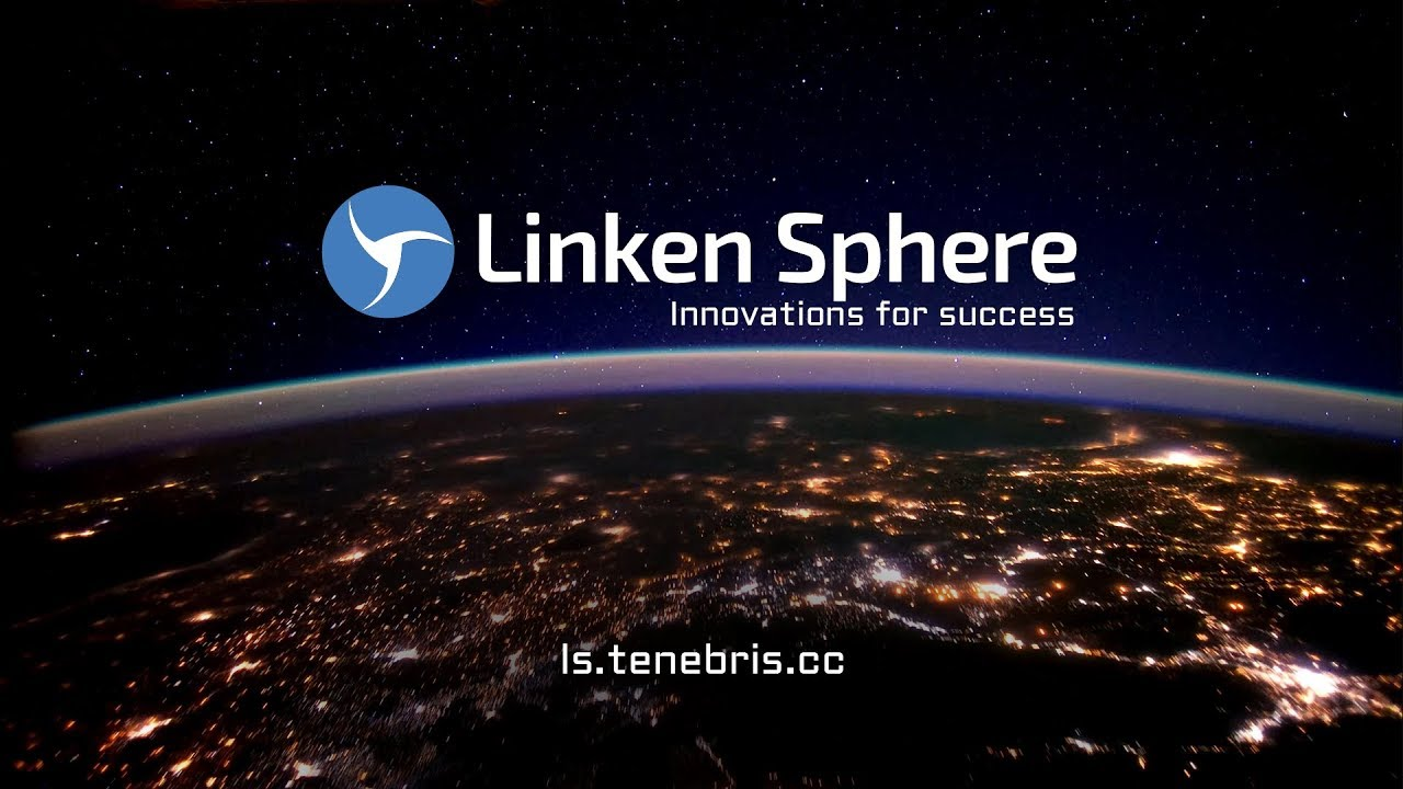 FREE 7-DAY TRIAL] Linken Sphere - multithreaded / antidetect