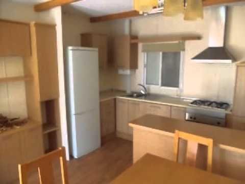 637 301 161 casas moviles - Casas modulares moviles ...
