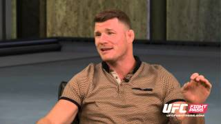 UFC Now Ep. 220: Dealing With Fame