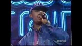 Soul Train 93