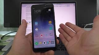 видео 5 причин купить недорогой смартфон