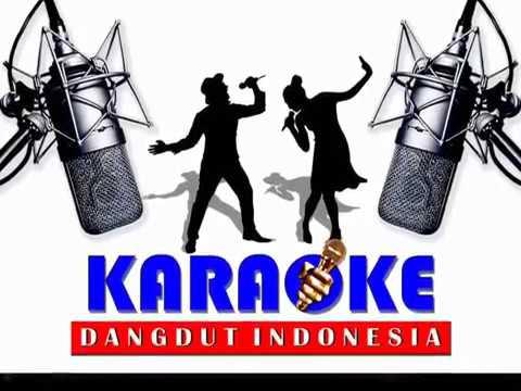 Rhoma Irama - Mutiara Hidupku (Karaoke Dangdut Indonesia)