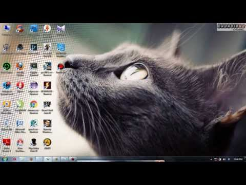 Cara Fastboot Xiaomi Redmi 1s
