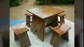 Hub : 0812 2500 1903 (wa) | Toko Furniture Murah Di Manado Jati , Toko Furniture Murah Di Pamulang