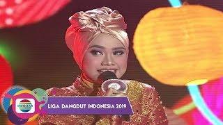 INDAH NAN MERDU !! Cut Aceh