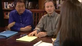 Robert Kiyosaki Real Estate Investing Part 2 of 5