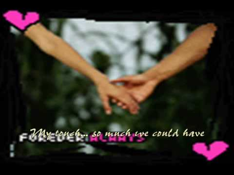 The Best You Never Had with lyrics by LEONA LEWIS