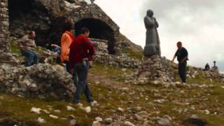 Kylemore Pass & Strolling Connemara