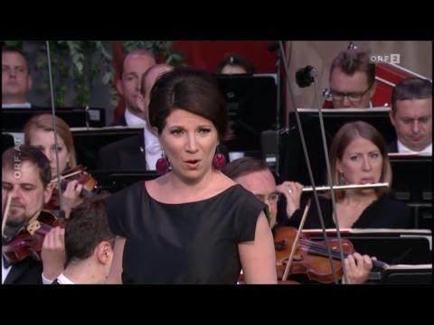 Dalila: Mon cœur s'ouvre à ta voix - Elisabeth Kulman