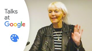"Diane Atkinson: ""Rise Up, Women! The Remarkable Lives of the Suffragettes"" 