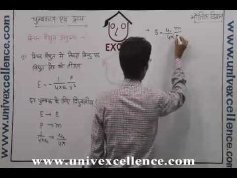 12th physics video lectures free download in hindi