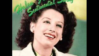 Artie Shaw & Helen 2 Sleepy People.wmv