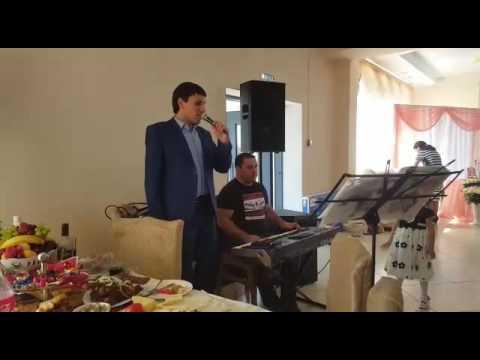 Езидские свадьбы 2016 ютуб видео