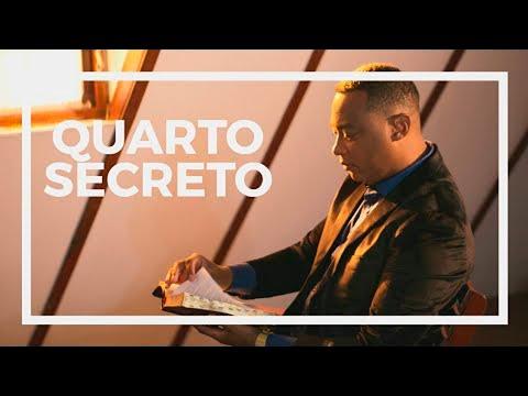 Quarto Secreto Marquinhos Gomes Letras Mus Br