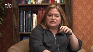 TJC's The Salon Ep. 36: On Telling Secrets
