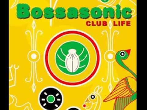 Bossasonic, Tout Tout Pour Ma Cheri