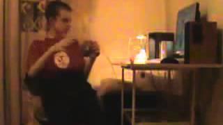 Советы от скуки от Ивана Гамаза 3