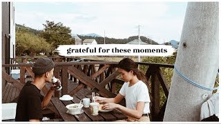 grateful-for-these-moments-together-wahlietv-ep710